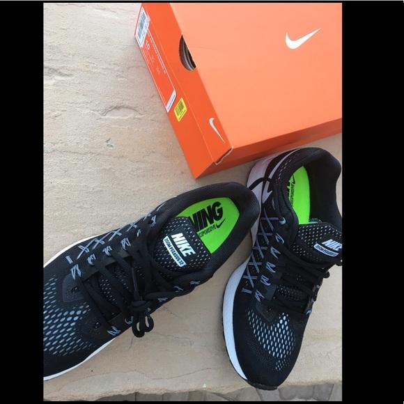 184b591214ce Nike Air Zoom Pegasus 32
